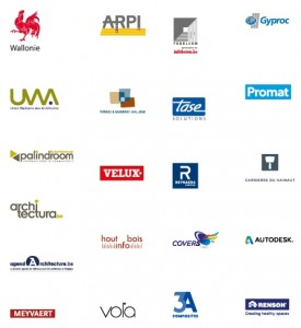 Zone-Logos-pour-site-SRAVE
